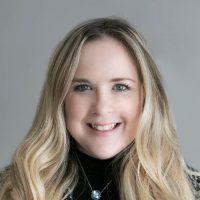 Profile photo of Jenna Hobin
