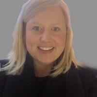 Profile photo of Kathy Waitschat-Drew