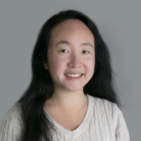 Profile photo of Laura Gong