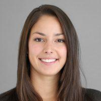 Profile photo of Michelle Slobodrian