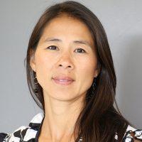 Profile photo of Mylien Reid