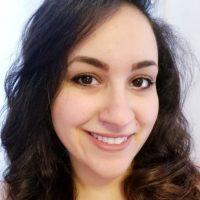 Profile photo of Riham Mohamed