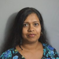 Profile photo of Sharmila Antonipillai