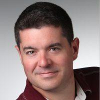 Profile photo of Rob Teather