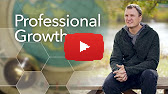Pro Growth Video