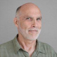 Profile photo of Tony White