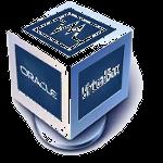 virtualbox150