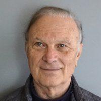 Profile photo of Wilf LaLonde