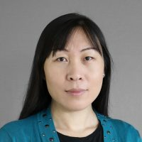 Profile photo of Yuhong Guo
