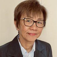 Profile photo of Alice Keung