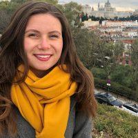 Profile photo of Allison  Brown