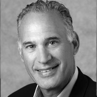 Profile photo of Bob Wener
