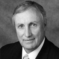 Profile photo of Dale Craig