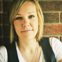 Profile photo of Elise Wohlbold