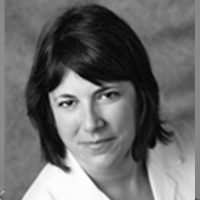 Profile photo of Gina Courtland