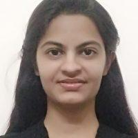 Profile photo of Harjit Kaur Daljit Singh  Khalsa