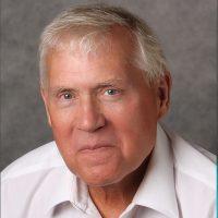 Profile photo of Ian Lee