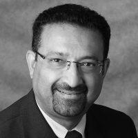 Profile photo of Pradeep  Merchant