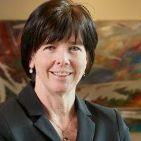 Profile photo of Susan Mingie