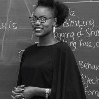 Profile photo of Yvonne Osagie