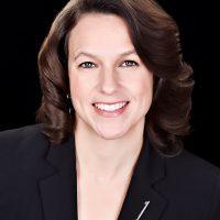 Profile photo of Christina  Tessier