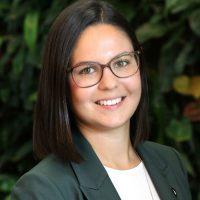 Profile photo of Jaclyn  Chandler