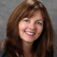 Profile photo of Kathy McKinley