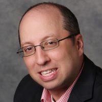 Profile photo of Steve Levitt