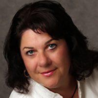 Profile photo of Barbara Steele