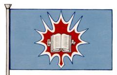 flag_carleton
