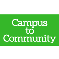 Profile photo of Campus to Community