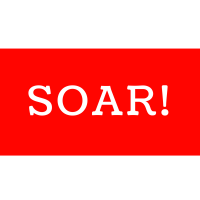 Profile photo of SOAR! Conference