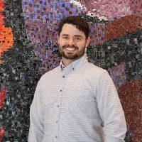 Profile photo of Brad Cousineau