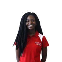 Profile photo of Charisse M
