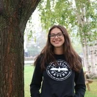 Profile photo of Lydia H-L