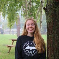 Profile photo of Katie S