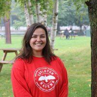 Profile photo of Danni K