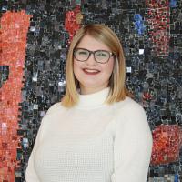 Profile photo of Jenny Trimble