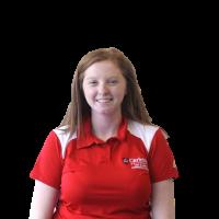 Profile photo of Emily C