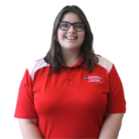 Profile photo of Emily Kate G