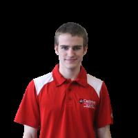 Profile photo of Jack T