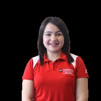 Profile photo of Marcela F