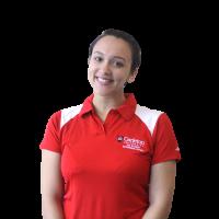 Profile photo of Olivia B