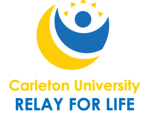 View Quicklink: Registration for Relay for Life 2020 is now OPEN