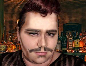 Ben Dover Profile