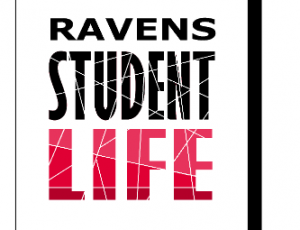 View Quicklink: Stay Up to Date On Student Life News And Events
