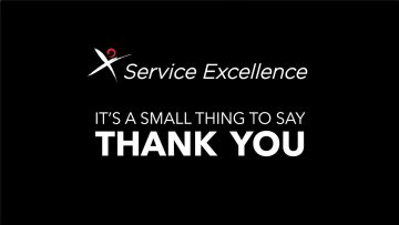 Thumbnail for: Service Excellence Awards 2019