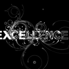View Quicklink: Services Excellence Standards