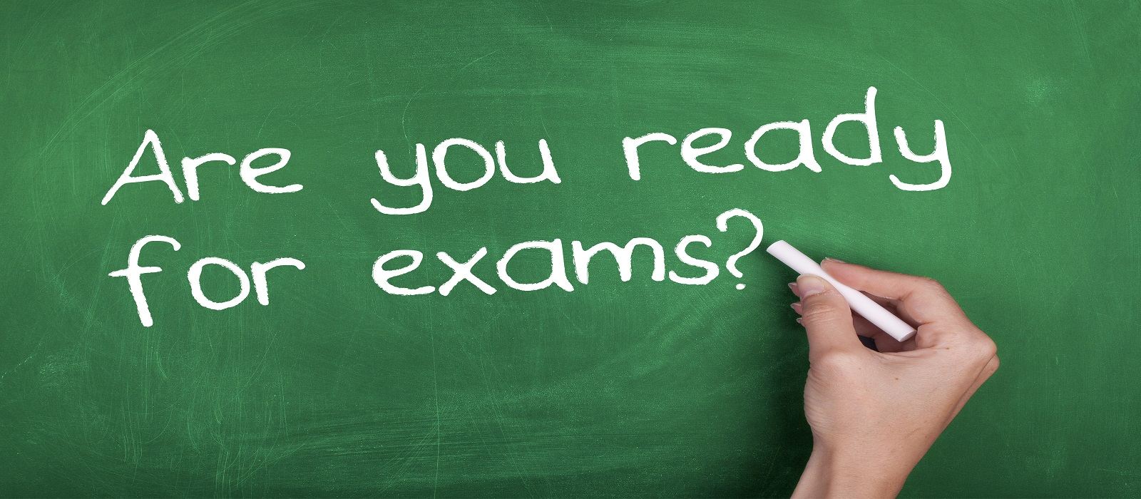 examination services scheduling and examination services