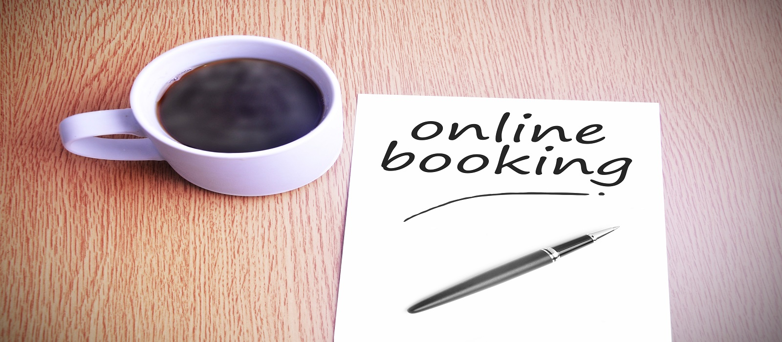 Banner image for Room Bookings @ Carleton